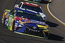 NASCAR Cup Kenseth trionfa a Phoenix. Keselowski ai playoff per il titolo