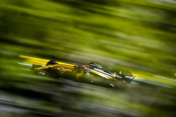 Forma-1 Motorsport.com hírek Abszurd, hogy a Renault szabotálná a Red Bullt, vagy a Toro Rossót
