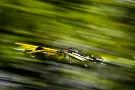 Formule 1 Renault officialise un nouveau sponsor