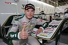 最終戦鈴鹿の予選はQ1で終了、ロッテラーがレース1ポールポジション