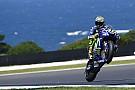 MotoGP GP d'Australie - Les plus belles photos du vendredi