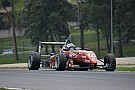 ALTRE MONOPOSTO F2 Italian Trophy: vittoria e titolo per Riccardo Ponzio a Monza