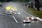Il Fuji chiede un cambio di data per permettere ad Alonso di correre