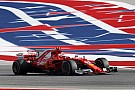 Raikkonen, Verstappen'in cezalandırılmasına bir anlam verememiş