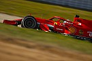 Todt ingin hilangkan hak veto Ferrari