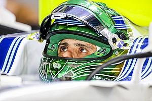 Formula E Motorsport.com hírek Massa: