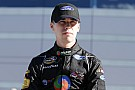 Ben Rhodes hoping for more