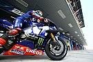 MotoGP Catatan usai tes pramusim MotoGP sejauh ini