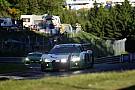 Endurance 24 Ore del Nurburgring: vince in rimonta l'Audi del Team Land