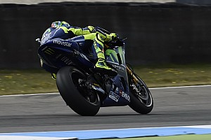 Stop/Go Livefeed MotoGP: centiken múlott Rossi és Zarco kiesése