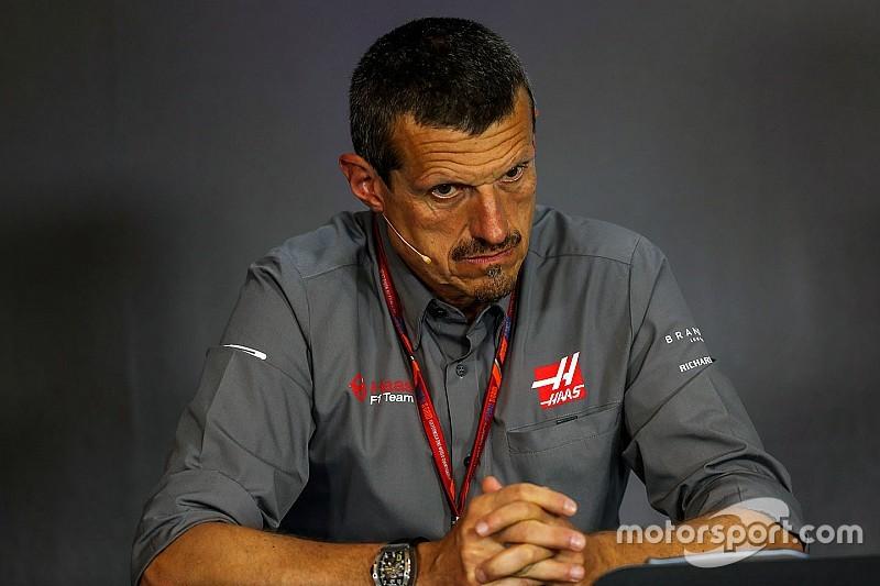 Haas, şampiyonada altıncı sırayı hedefliyor