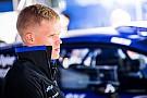 WRC Ралі Фінляндія: початок від Тянака