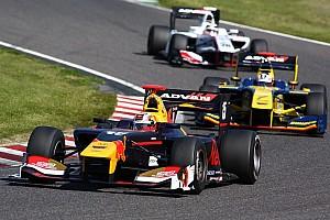 Formule 1 Actualités Marko :
