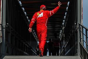Fórmula 1 Conteúdo especial Raikkonen quebra maior jejum da história com pole em Mônaco