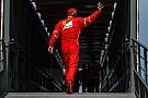 Raikkonen quebra maior jejum da história com pole em Mônaco
