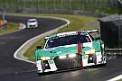 24h Nürburgring 2017: Zwischenstand nach 20 Runden