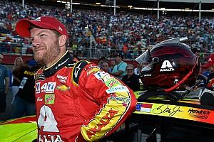 NASCAR Cup Últimas notícias NFL proíbe logo de Philadelphia Eagles em carro de Dale Jr.