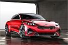 Automotive Neues Proceed-Modell: Kia will sportlicher werden