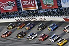 NASCAR Roundtable: Throwback weekend and the chaotic CTMP finish