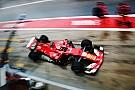 Az F1-es szakértő szerint a Ferrarinak most kell reagálnia a történtekre