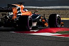 Renault no se siente