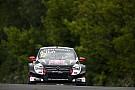 Qualifications - La pole pour Rob Huff, première ligne 100% Citroën !