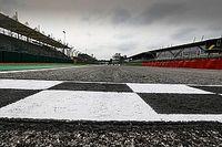 Weerbericht F1 GP van Emilia-Romagna: Heerlijk raceweer