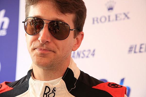 IndyCar Ultime notizie Il team Schmidt Peterson ingaggia Gommendy per la Indy 500 2018