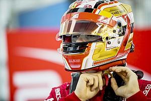 فورمولا 2 تقرير التجارب لوكلير يتصدّر التجارب الحرّة لجولة موناكو للفورمولا 2