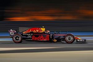 Formel 1 News Formel 1 2021: Red Bull Racing droht mit Ausstieg