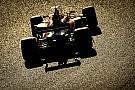 Formula 1 Alonso, Austin'de puan alma konusunda iyimser