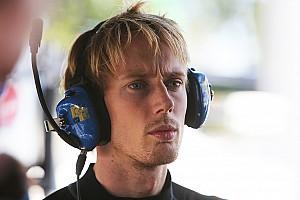 F1 突发新闻 哈特利最有希望顶替加斯利参加美国大奖赛