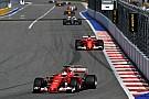 Berapa banyak uang yang diterima tim-tim F1?