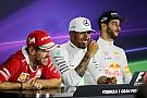 Vettel ismét szinkronhang lesz Németországban