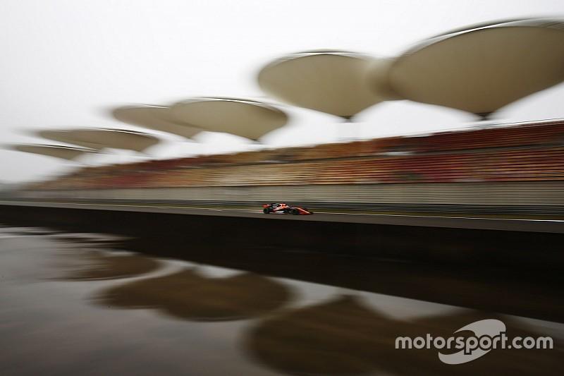 GP della Cina: non si cambiano i piani, la FIA blocca i team manager