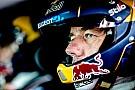 В Citroen допустили возможность возвращения Леба в WRC