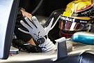 La F1 introducirá guantes biométricos en 2018