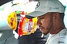 Hamilton Bottas segítségében bízik, de nem akar csapatutasítást