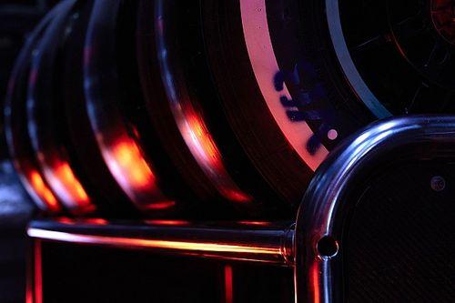 Pirelli Bakal Buka-bukaan di Pertemuan Pembalap F1