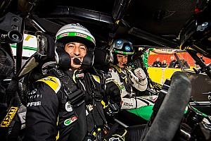 """Ricciardo: """"50 procent kans op deelname aan Bathurst"""""""