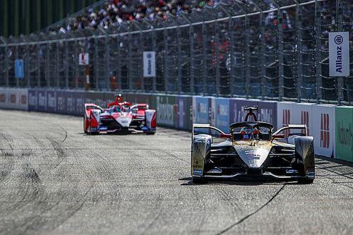 موسم الفورمولا إي ينطلق بسباقَين في الدرعيّة وتأكيد صيغة التصفيات الجديدة