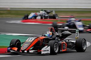 Dallara evalueert bouw van nieuwe 'F3'-bolide