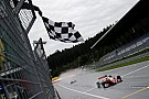 Red Bull Ring F3: Schumacher wins to take points lead