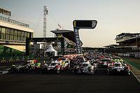 Todt: evitaremos que F1 y Le Mans choquen en 2021