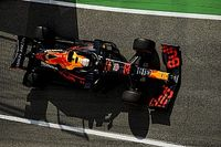 "Verstappen: Q2 power issue ""ruined"" Imola F1 qualifying rhythm"