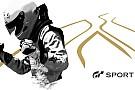 GRAN TURISMO LİGİ Gran Turismo Sport ile ilgili detaylar