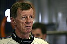 ADAC ehrt Rallye-Legende Walter Röhrl für dessen Lebenswerk
