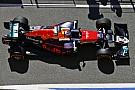 Technikanalyse: Wie sieht das perfekte Formel-1-Auto der Saison 2016 aus?
