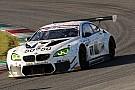 GT Italiano Super GT3-GT3: Zanardi trionfa al Mugello, Venturi e Gai si laureano campioni