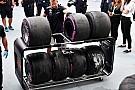 Pirelli, Barcelona'da son yıllardan farklı bir yarış bekliyor